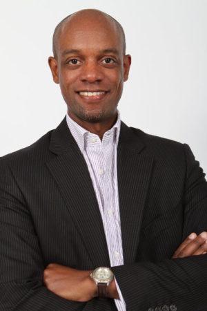 Donald FRANCOIS - Fondateur de SerenySun Energies