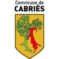 Cabries Logo 1