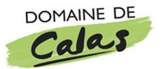 Domaine De Calas