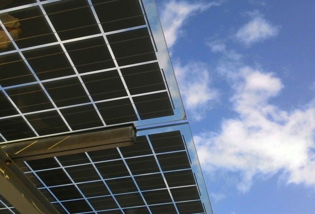 Idées reçues sur le photovoltaïque